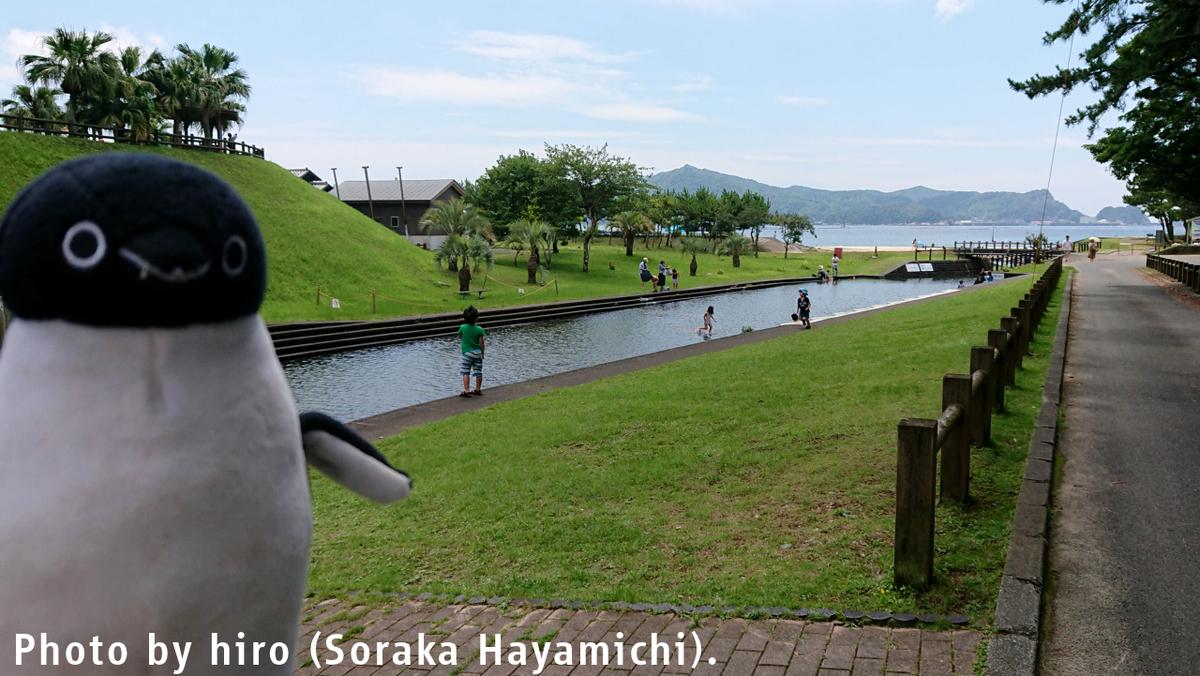 f:id:fuwafuwaame:20190725162505j:plain