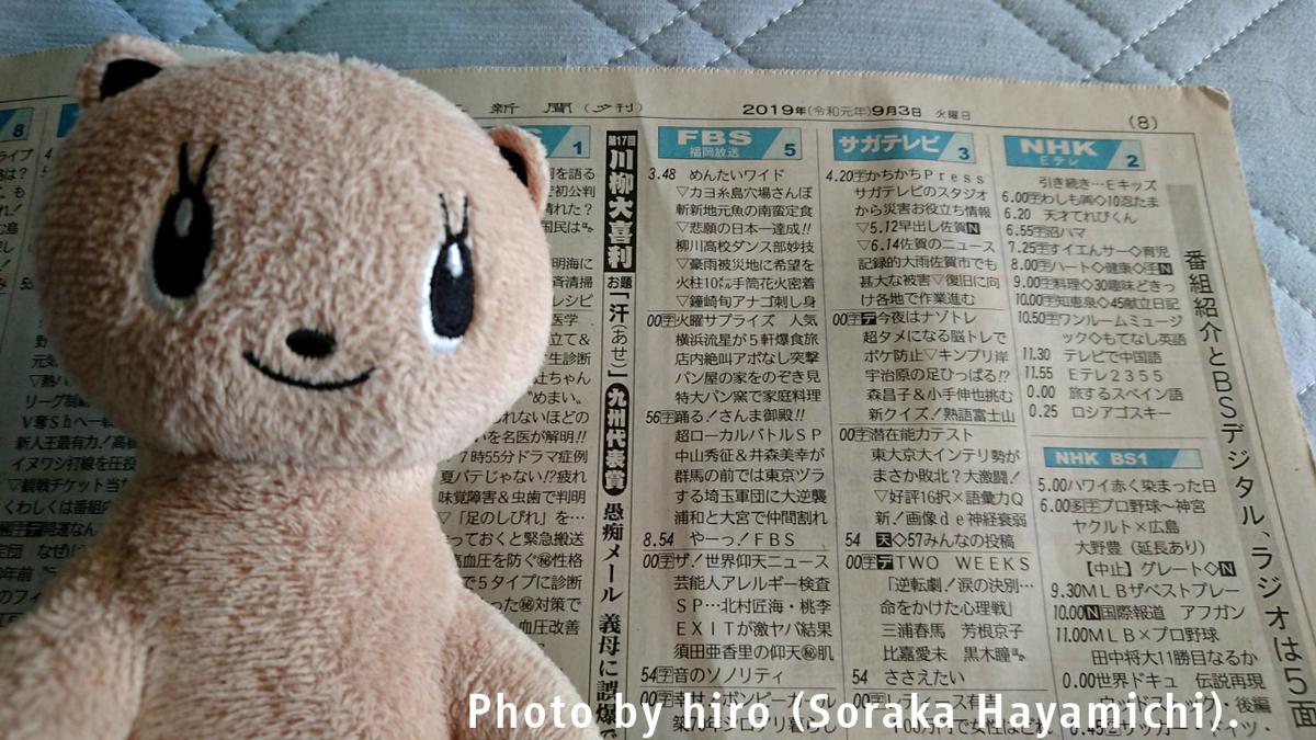 f:id:fuwafuwaame:20190905131340j:plain