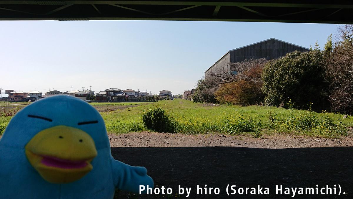 f:id:fuwafuwaame:20191225020255j:plain