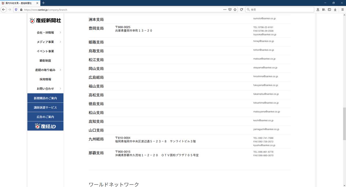 f:id:fuwafuwaame:20200114113931p:plain