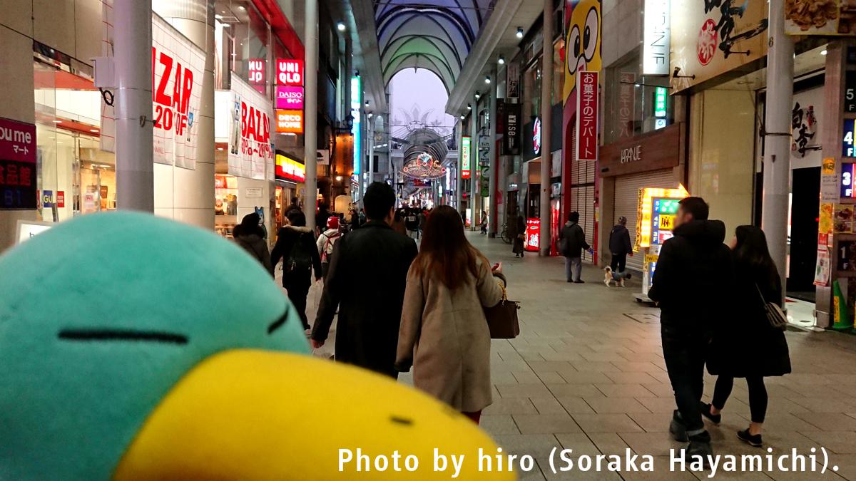 f:id:fuwafuwaame:20200115182139j:plain