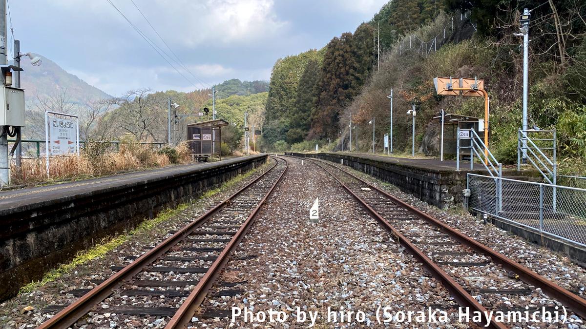 f:id:fuwafuwaame:20200211165435j:plain