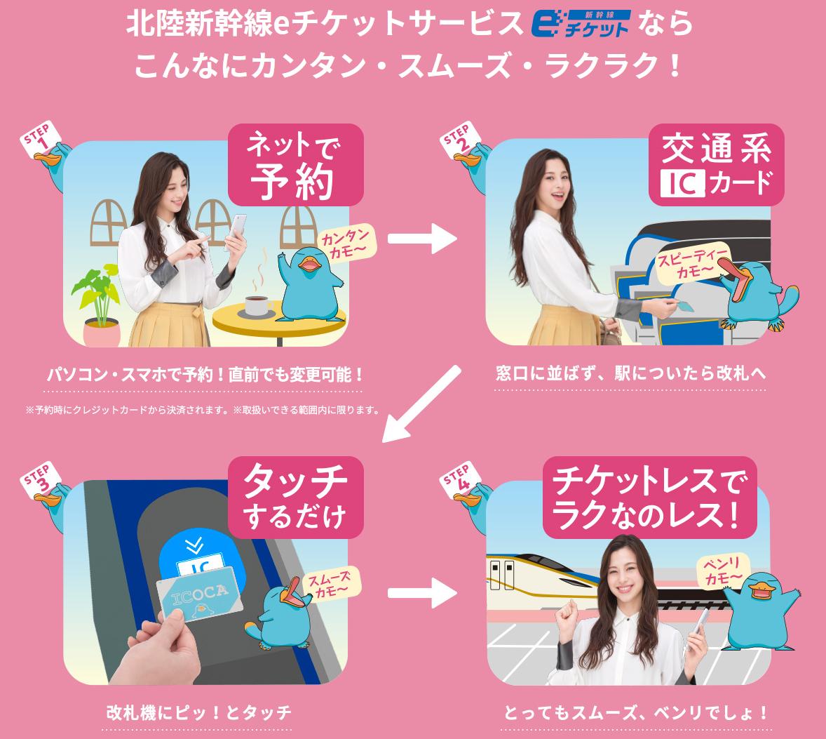 f:id:fuwafuwaame:20200212060421j:plain
