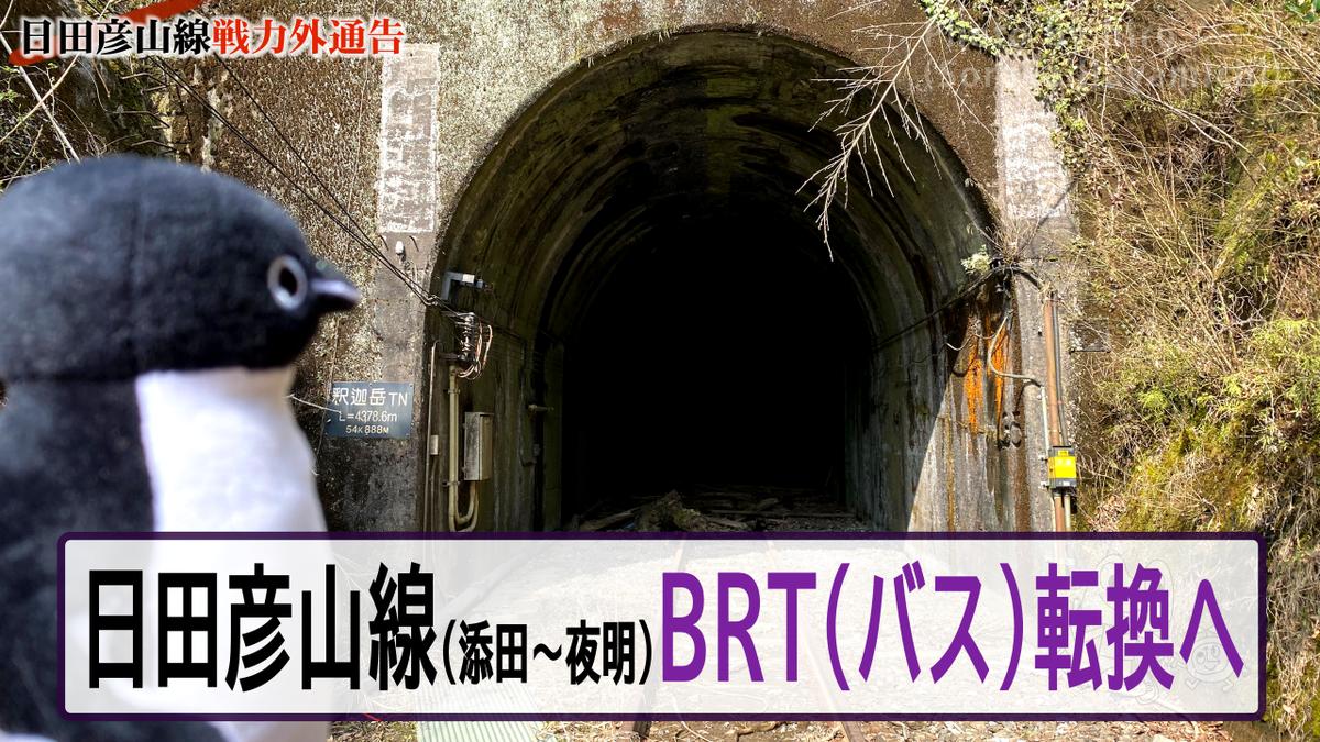 f:id:fuwafuwaame:20200212175931p:plain