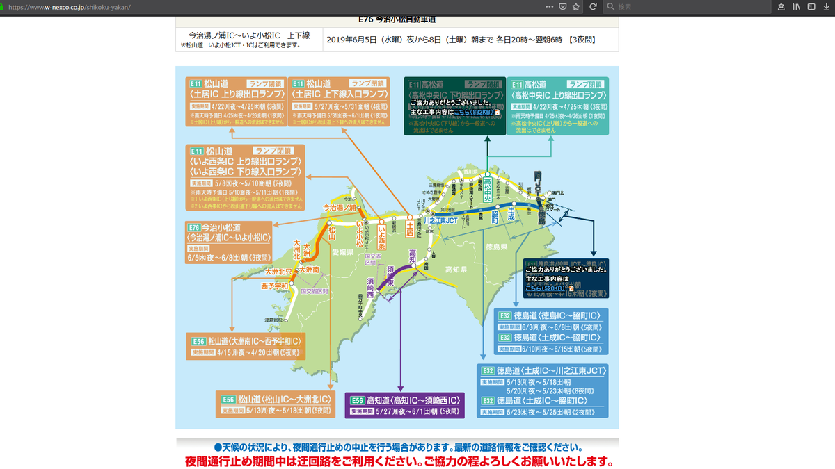 f:id:fuwafuwaame:20200212205935p:plain