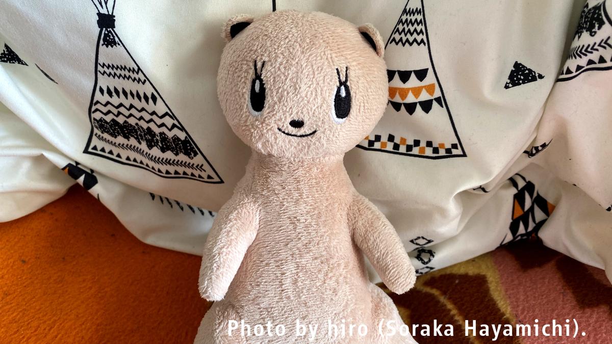 f:id:fuwafuwaame:20200213125617j:plain