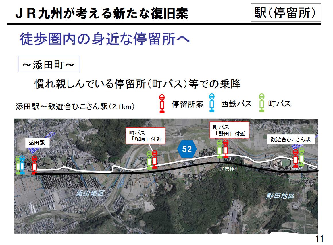 f:id:fuwafuwaame:20200215115335p:plain
