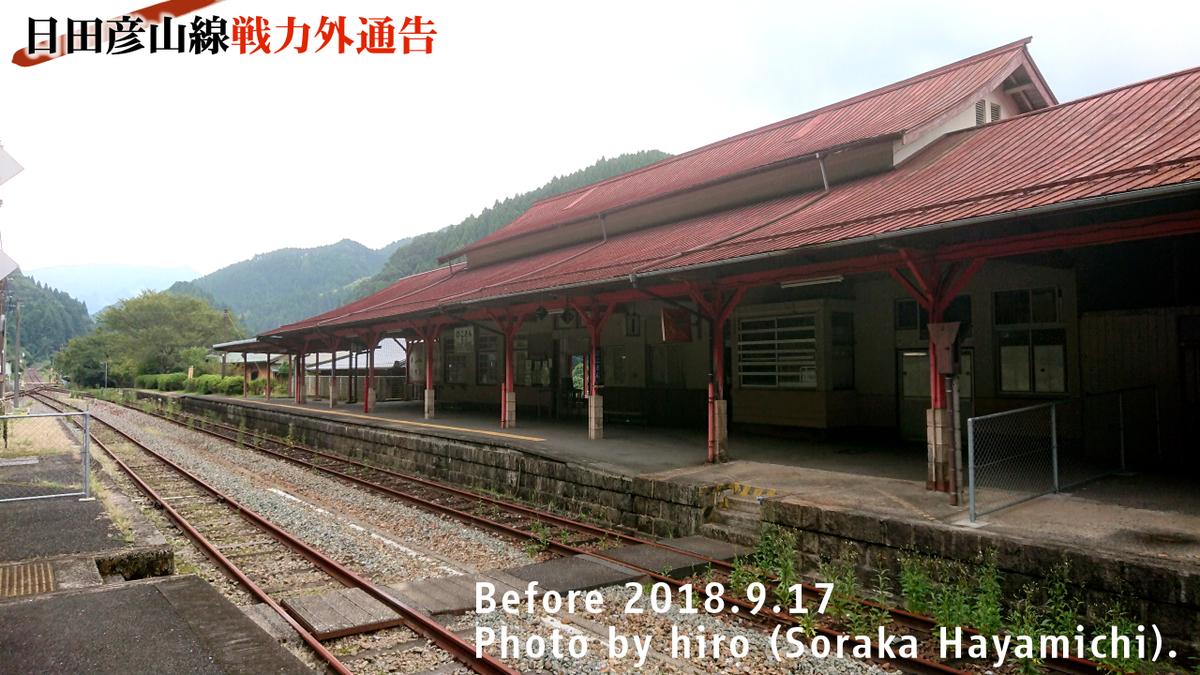 f:id:fuwafuwaame:20200215131539j:plain