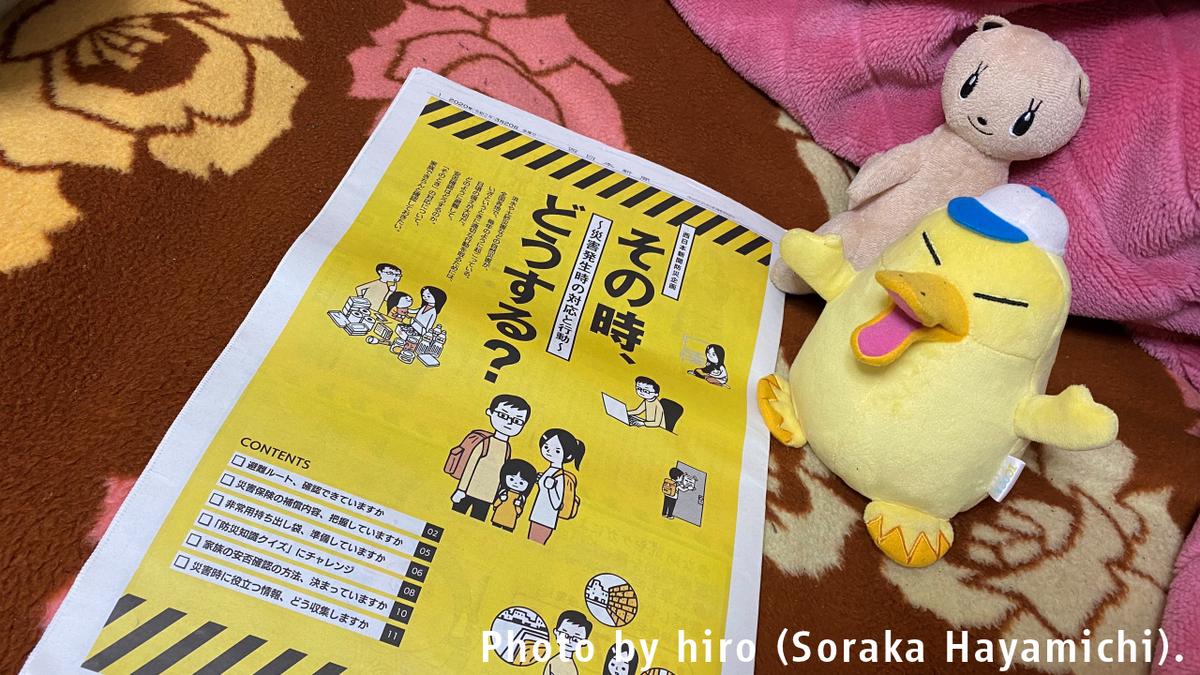 f:id:fuwafuwaame:20200320182735j:plain