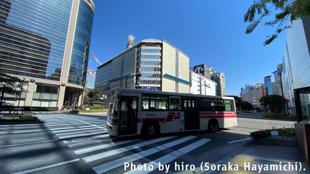 f:id:fuwafuwaame:20200406062834j:plain