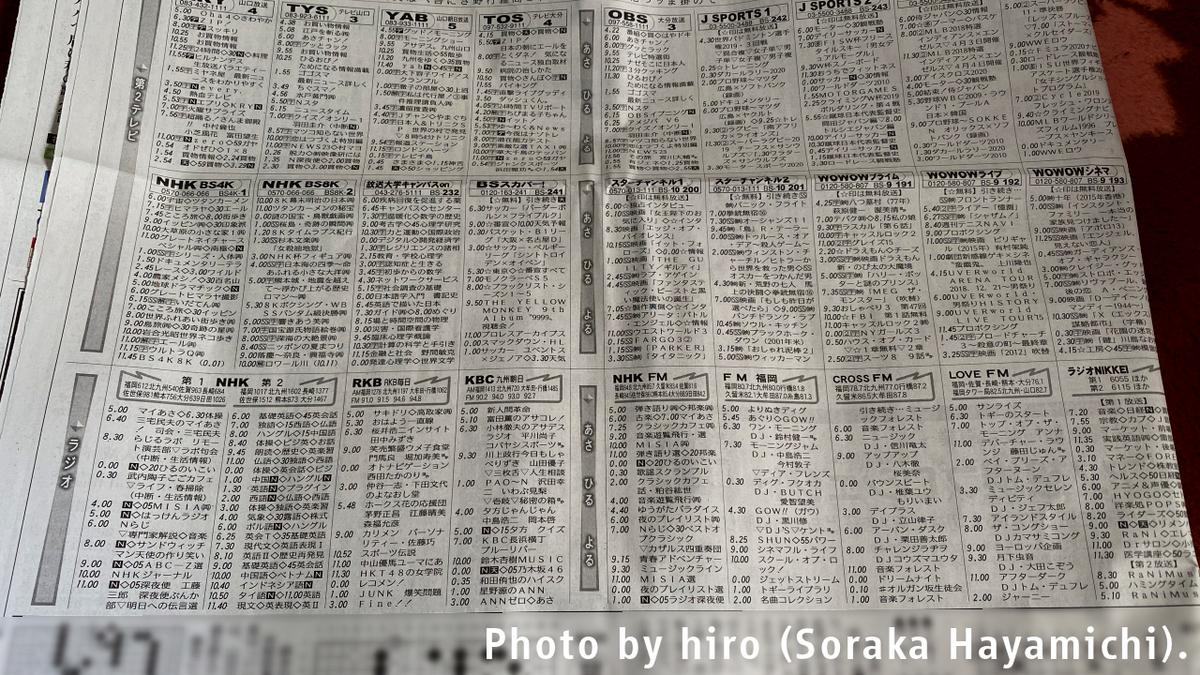 f:id:fuwafuwaame:20200422113522j:plain