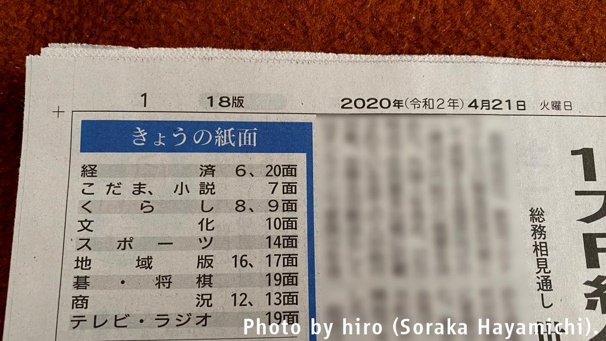 f:id:fuwafuwaame:20200422114300j:plain