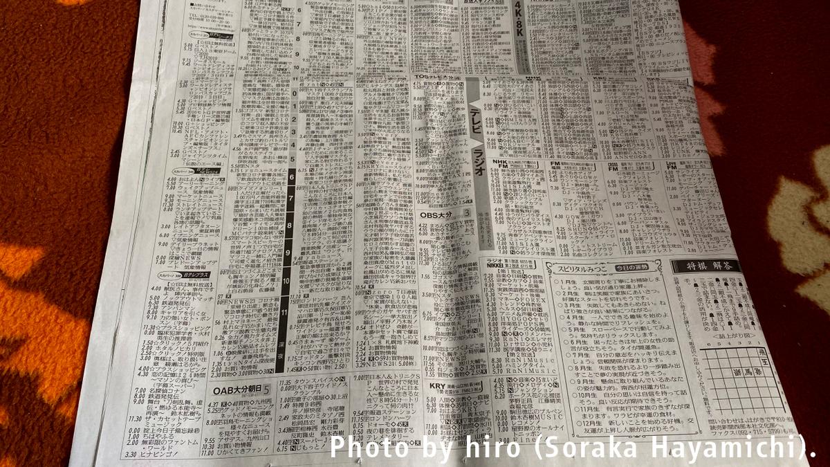 f:id:fuwafuwaame:20200422114943j:plain