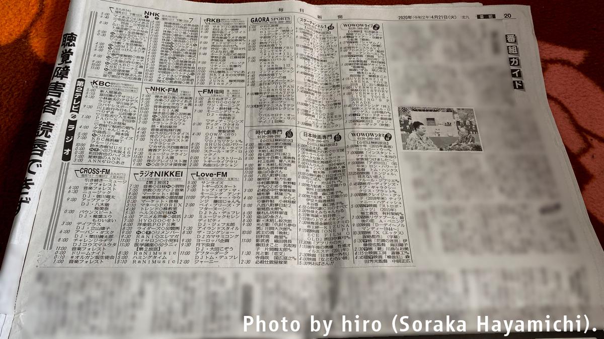 f:id:fuwafuwaame:20200422121317j:plain