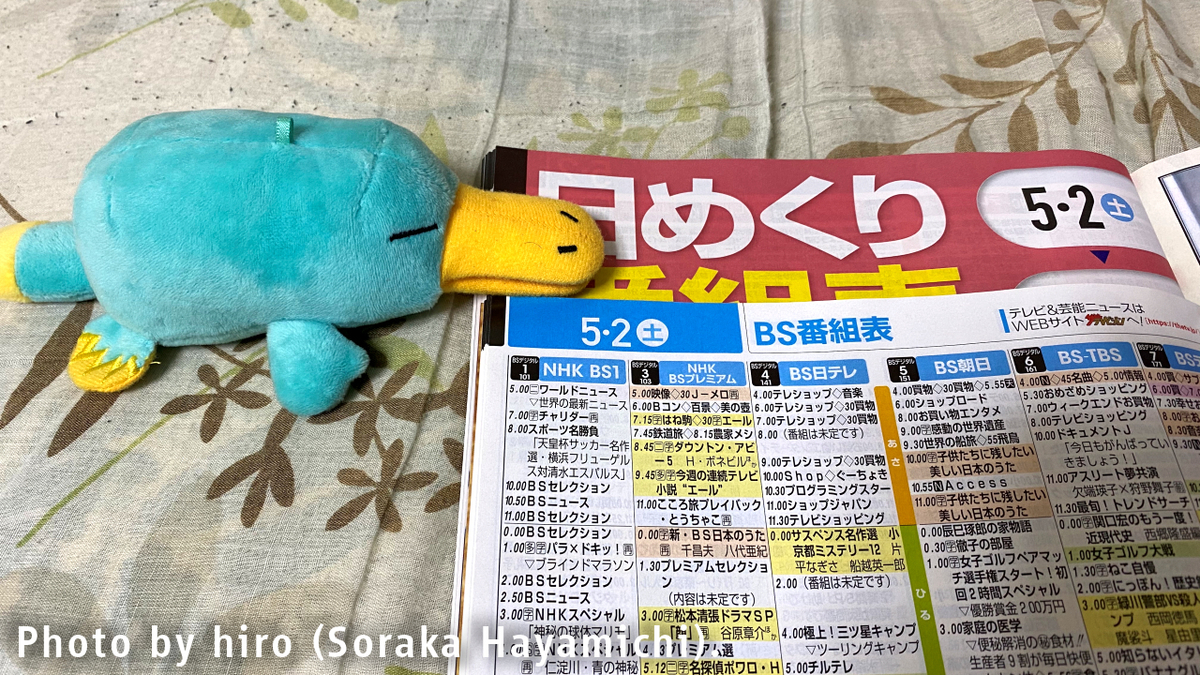 f:id:fuwafuwaame:20200510020608j:plain