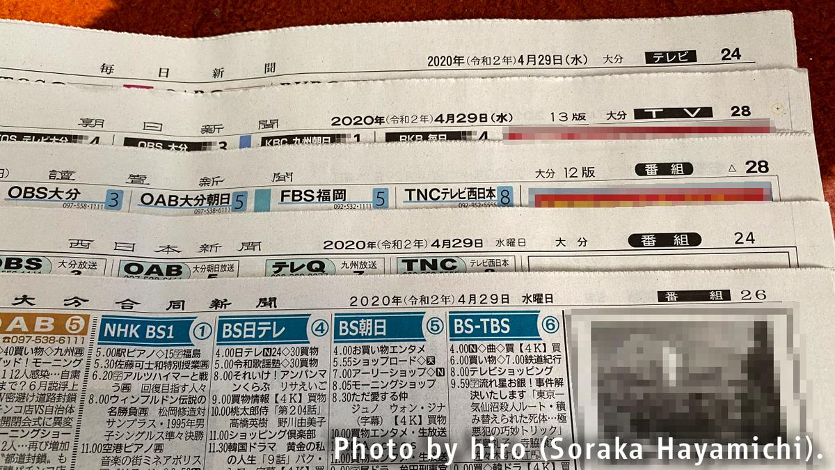 f:id:fuwafuwaame:20200514150033j:plain