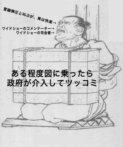 f:id:fuwafuwaame:20200522182415p:plain