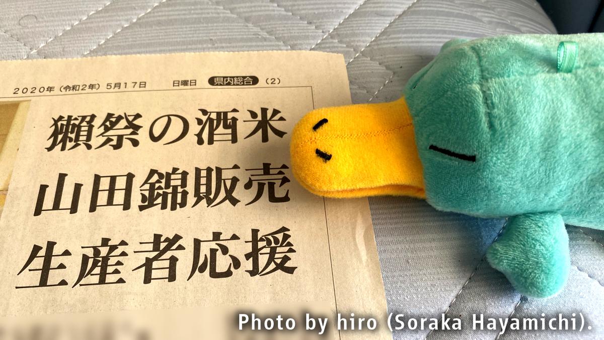 f:id:fuwafuwaame:20200610132652j:plain
