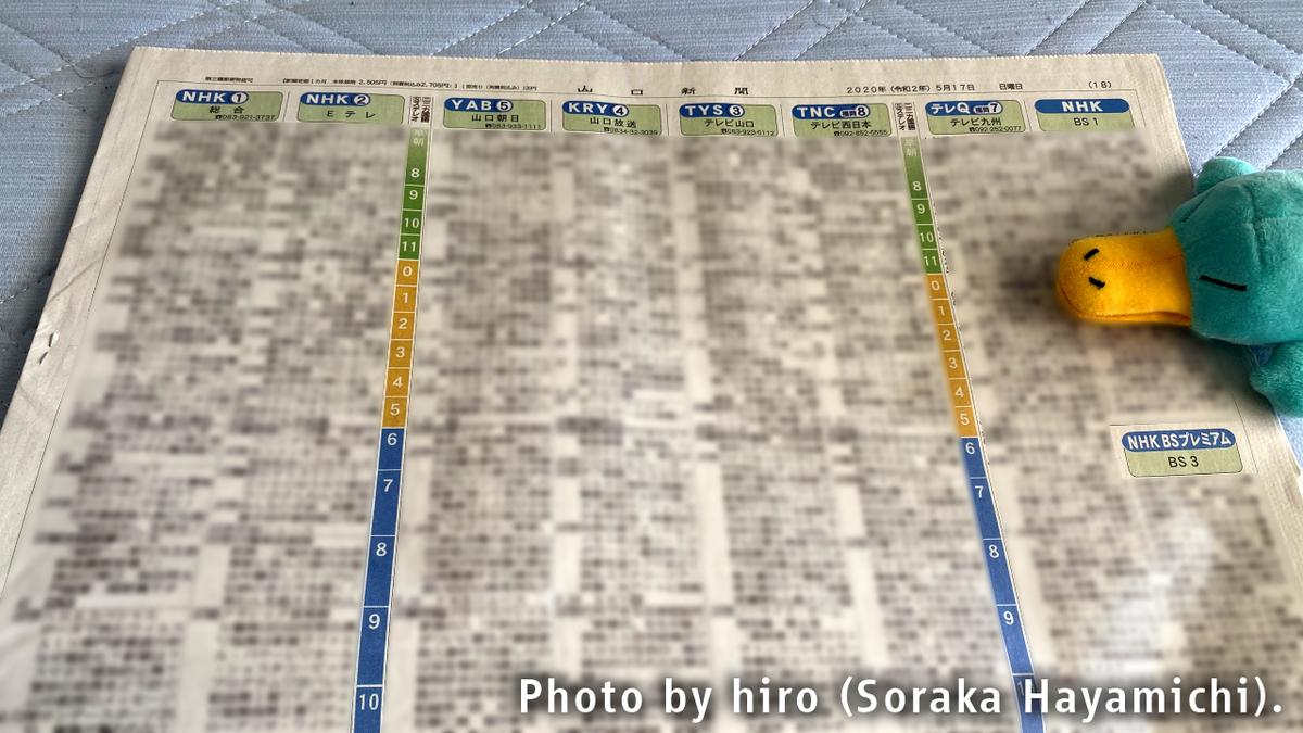 f:id:fuwafuwaame:20200610133026j:plain