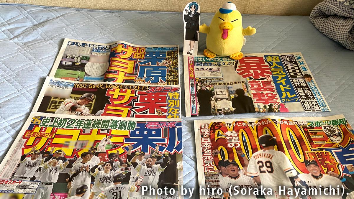 f:id:fuwafuwaame:20200620112934j:plain
