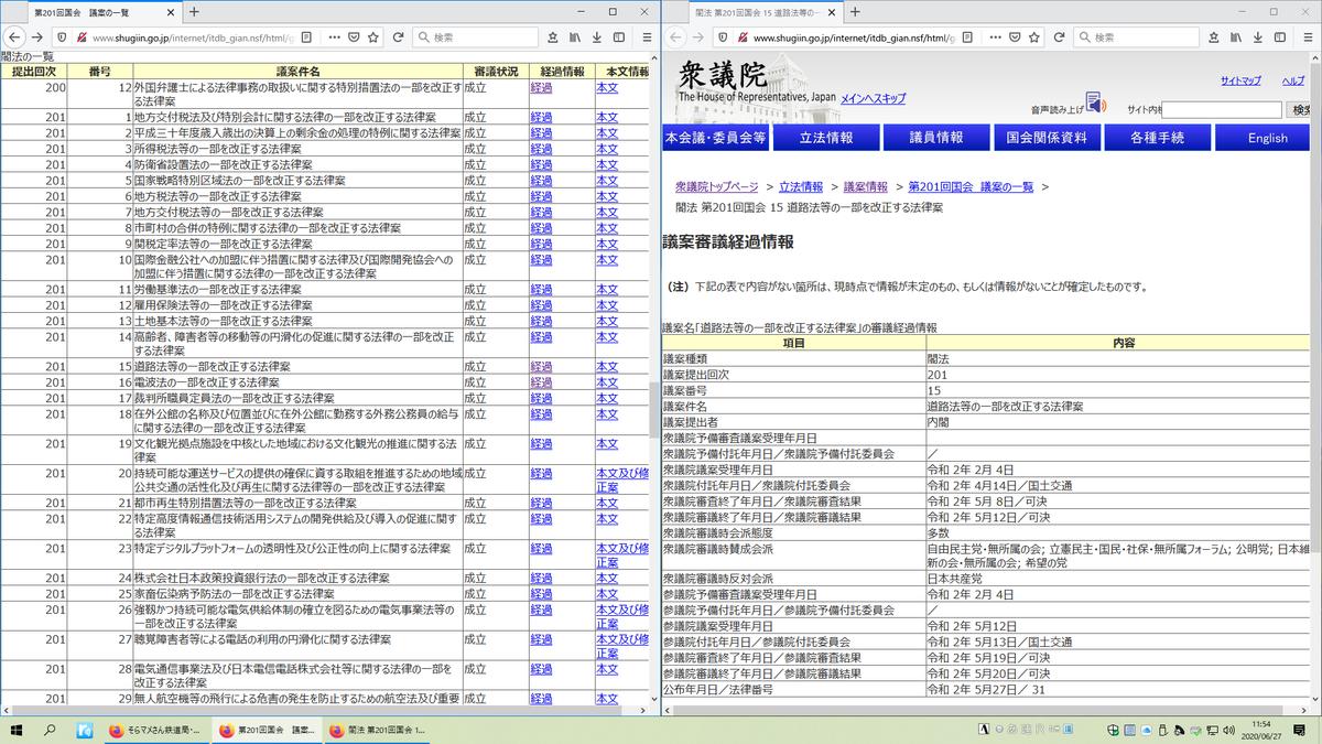f:id:fuwafuwaame:20200627115509p:plain