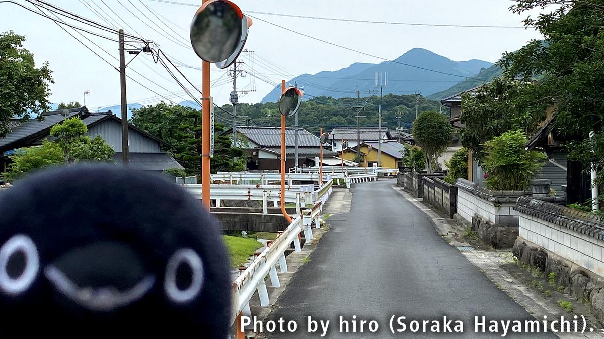 f:id:fuwafuwaame:20200629181950j:plain