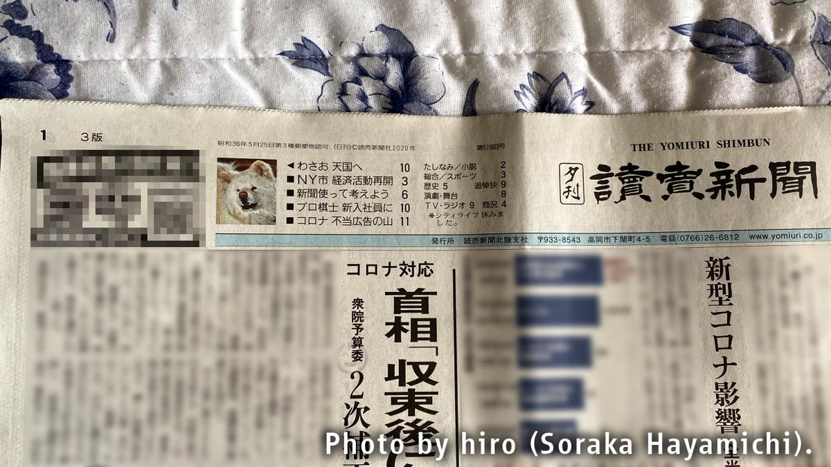 f:id:fuwafuwaame:20200714142931j:plain