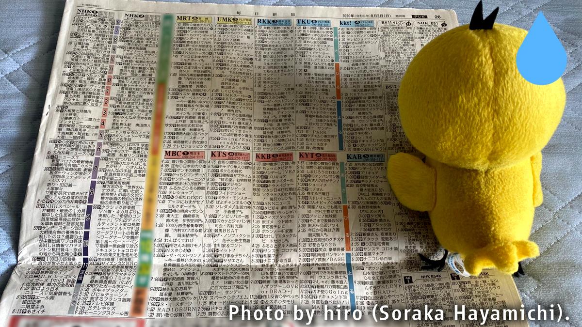 f:id:fuwafuwaame:20200806142132j:plain