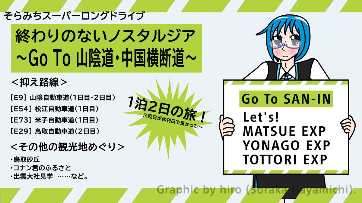 f:id:fuwafuwaame:20200819195716p:plain