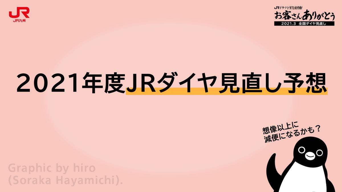 f:id:fuwafuwaame:20200827140002p:plain