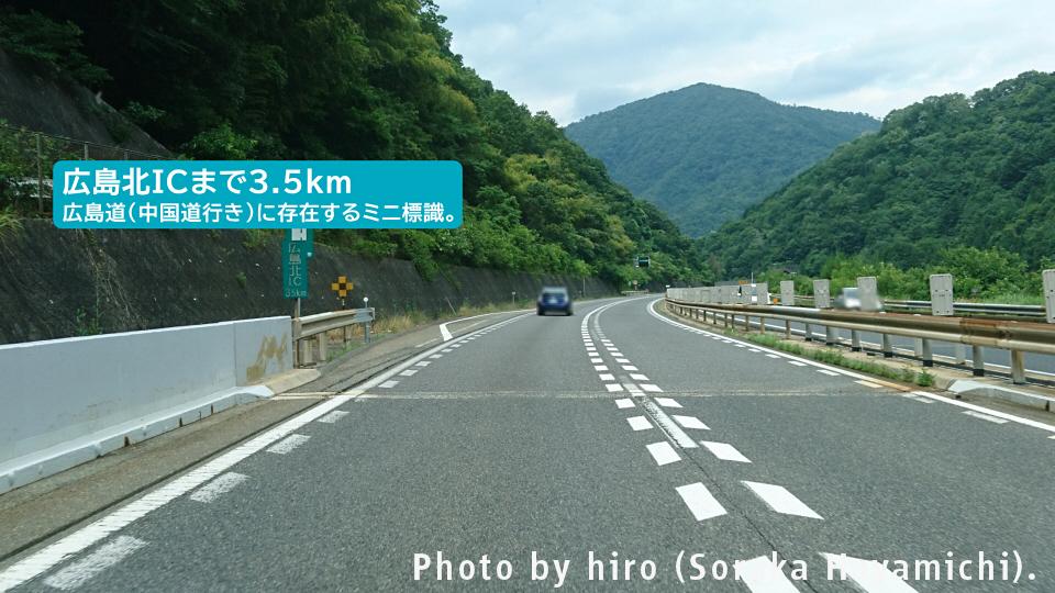 f:id:fuwafuwaame:20201013180156j:plain