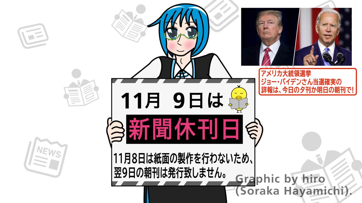 f:id:fuwafuwaame:20201108020414p:plain