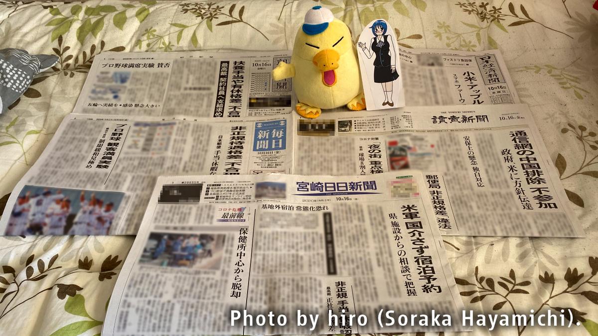 f:id:fuwafuwaame:20201112111205j:plain