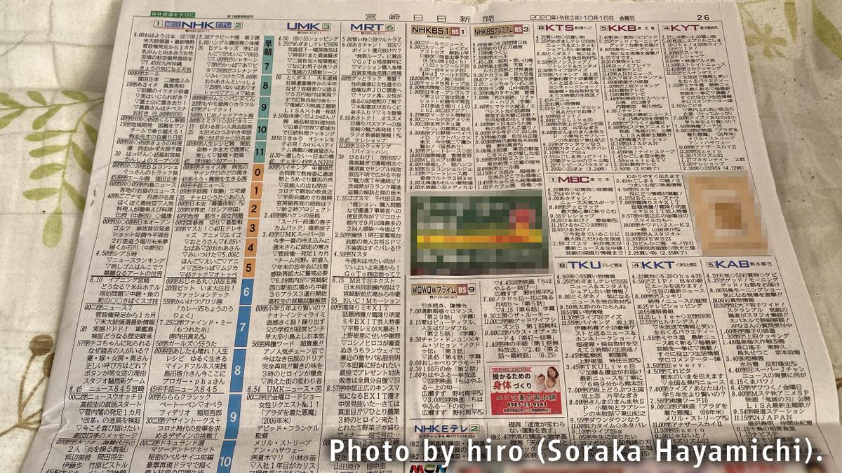 f:id:fuwafuwaame:20201112115413j:plain