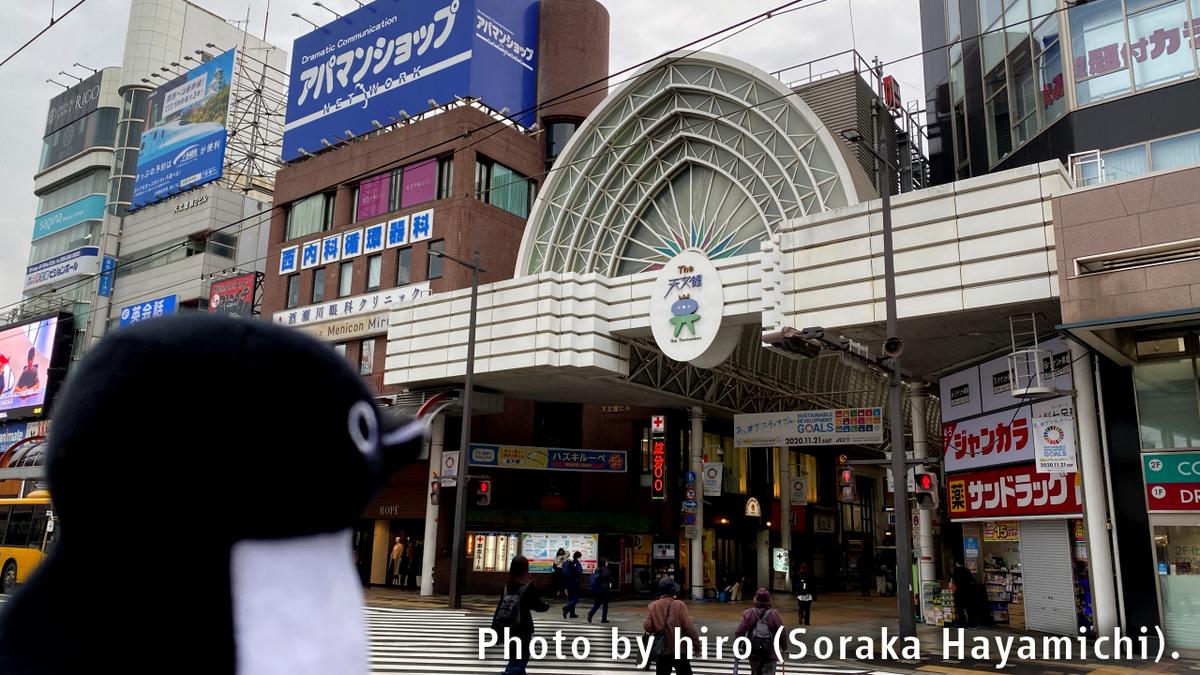 f:id:fuwafuwaame:20201114112435j:plain