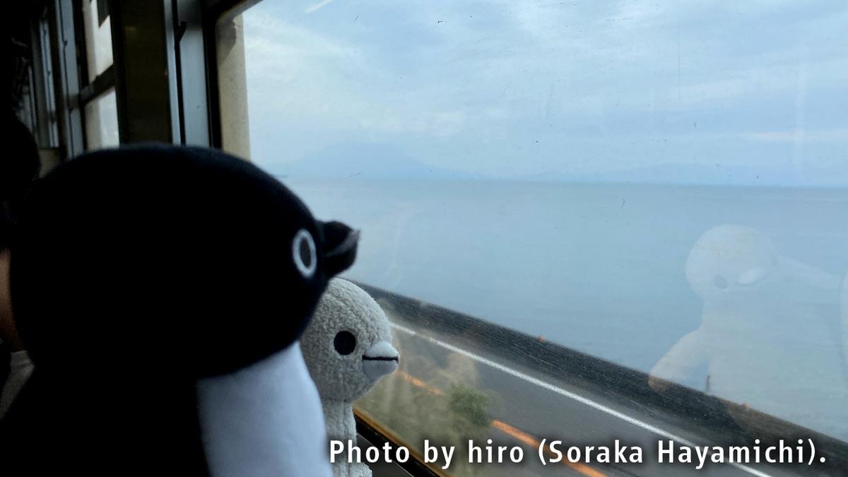 f:id:fuwafuwaame:20201114115153j:plain
