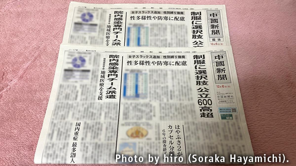 f:id:fuwafuwaame:20201209172041j:plain