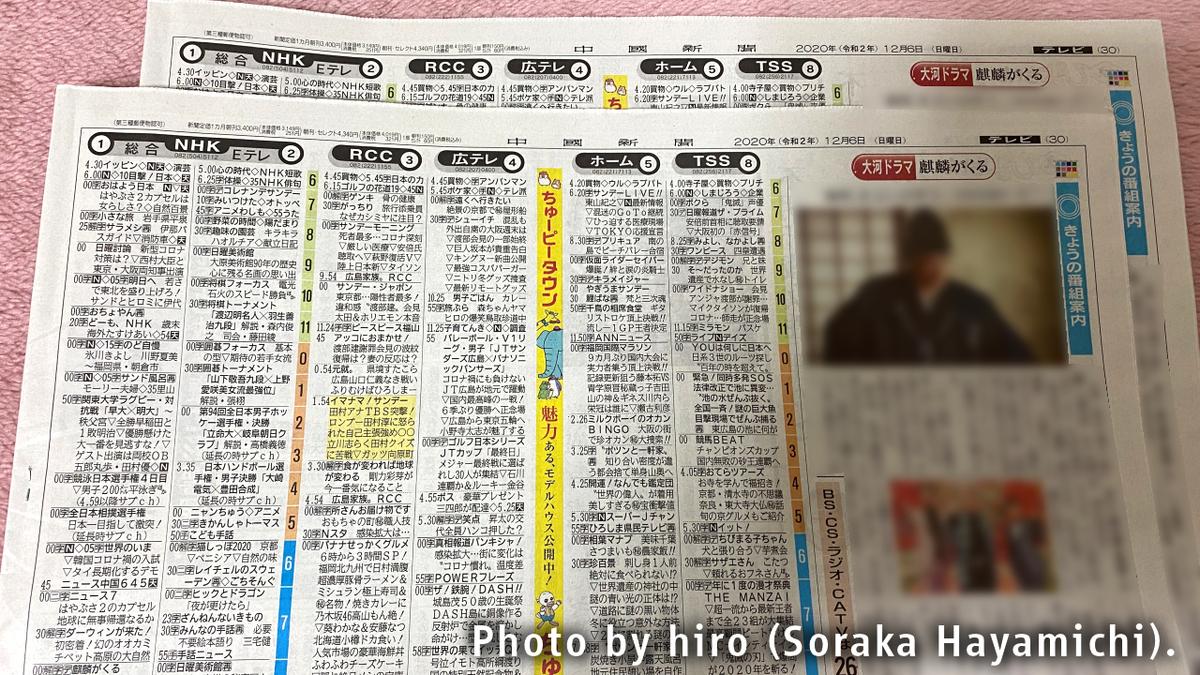 f:id:fuwafuwaame:20201209172322j:plain