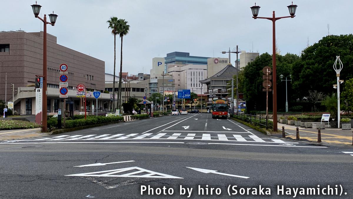f:id:fuwafuwaame:20201215181434j:plain