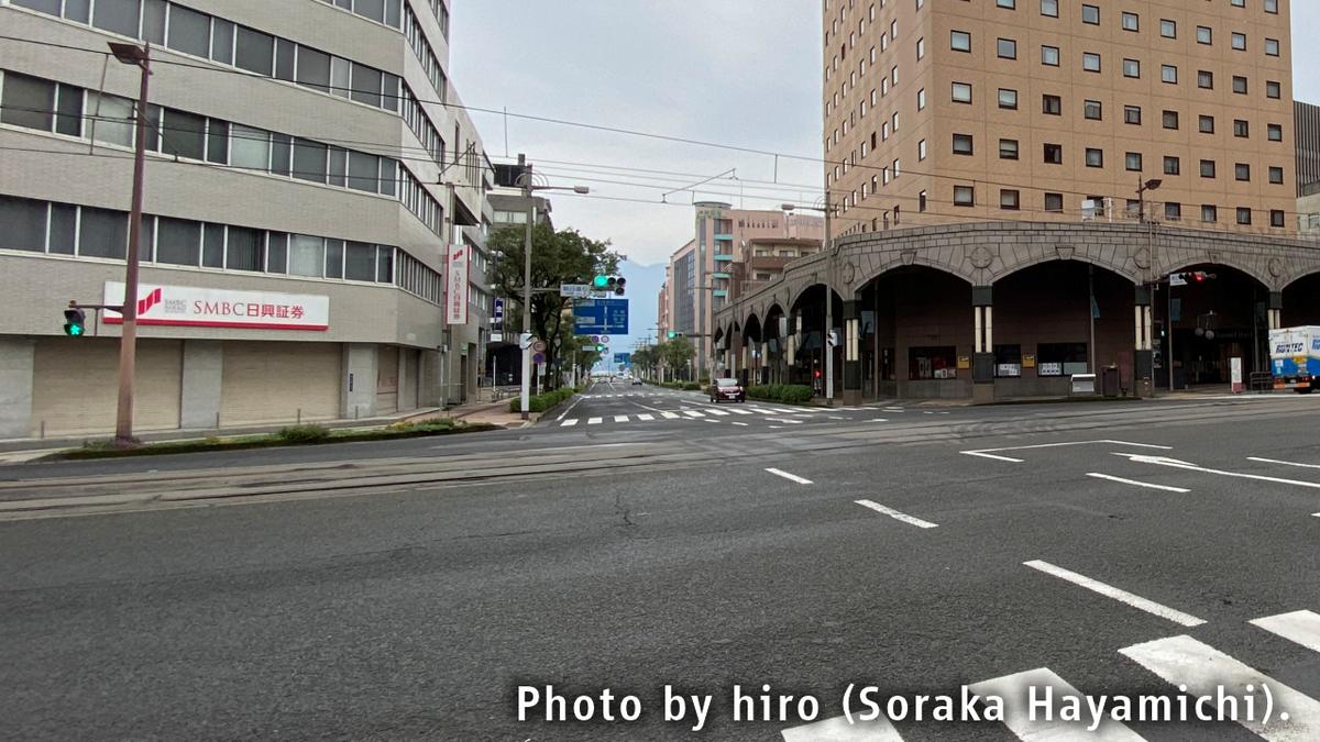 f:id:fuwafuwaame:20201215181508j:plain