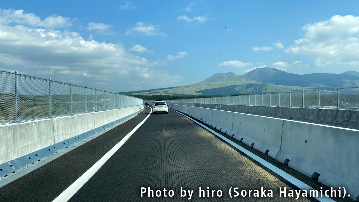 f:id:fuwafuwaame:20201216104649j:plain