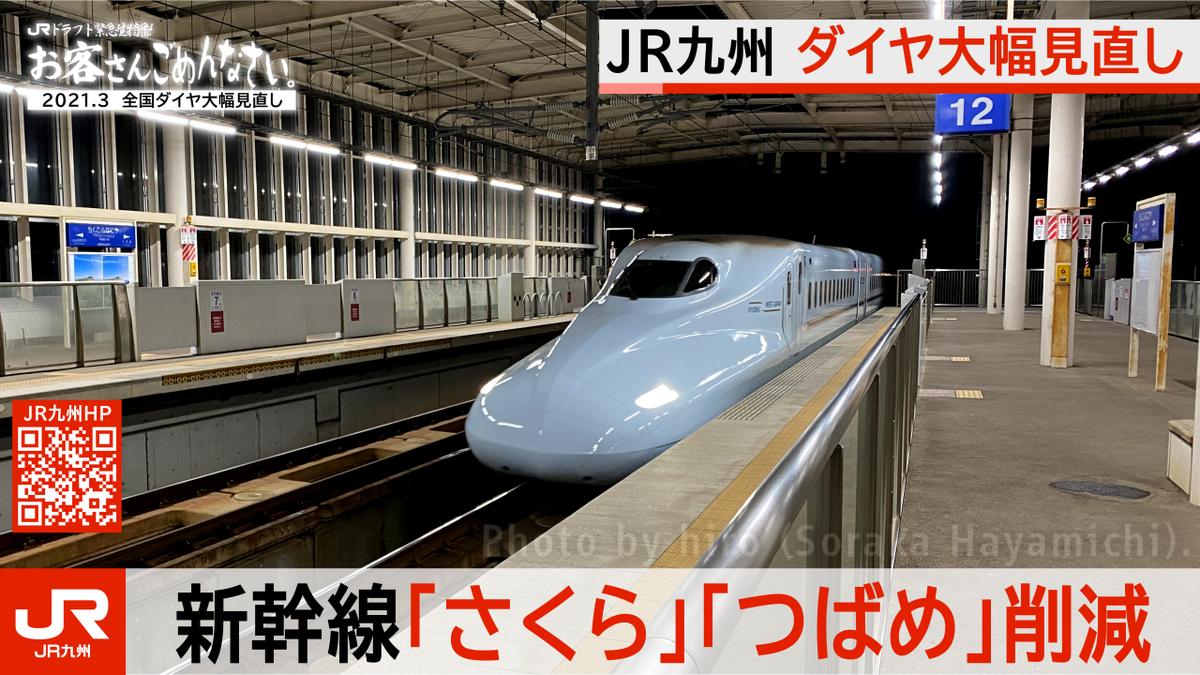 f:id:fuwafuwaame:20201218165018p:plain