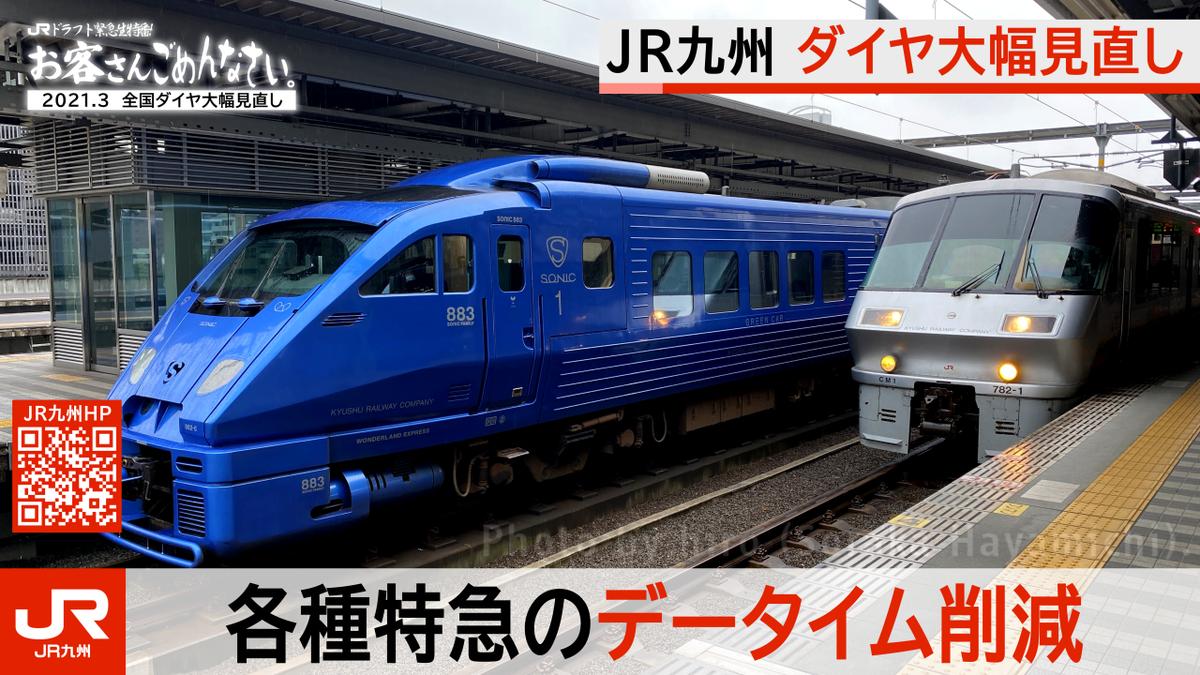f:id:fuwafuwaame:20201218165048p:plain