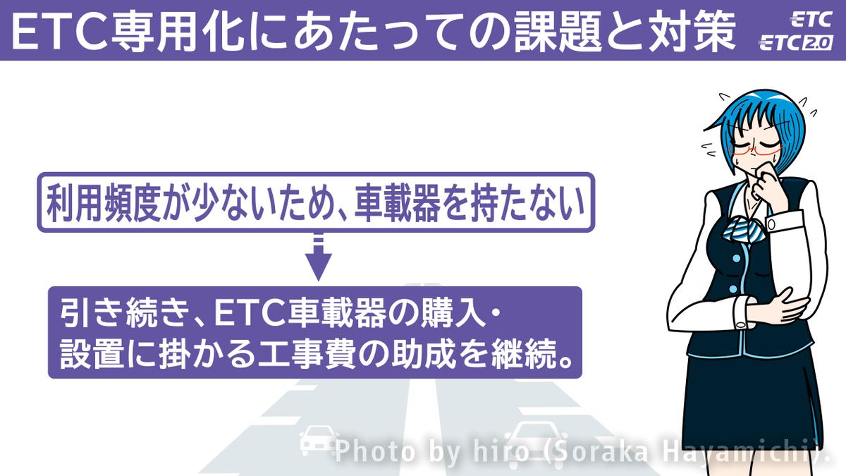 f:id:fuwafuwaame:20201219132803p:plain