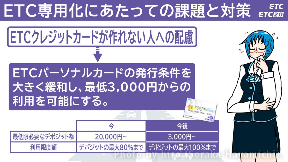 f:id:fuwafuwaame:20201219133138p:plain