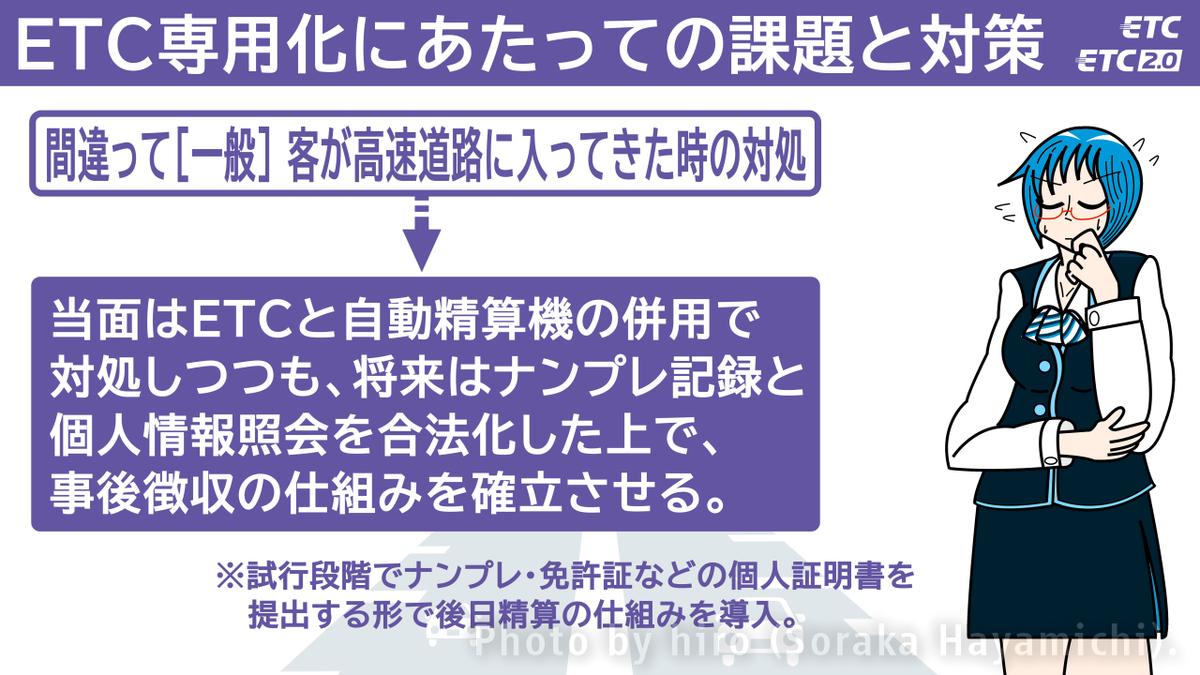 f:id:fuwafuwaame:20201219133511p:plain