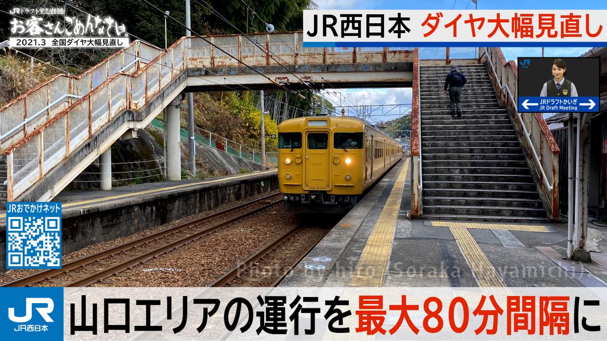f:id:fuwafuwaame:20201221134225j:plain