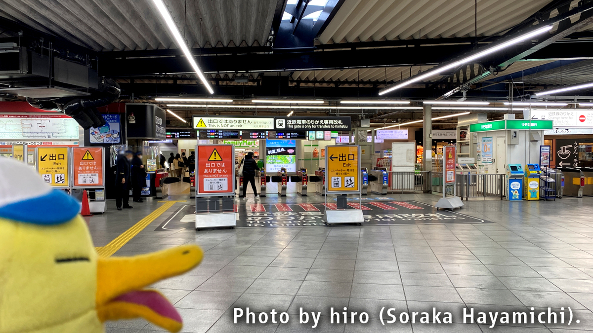 f:id:fuwafuwaame:20210113171215j:plain