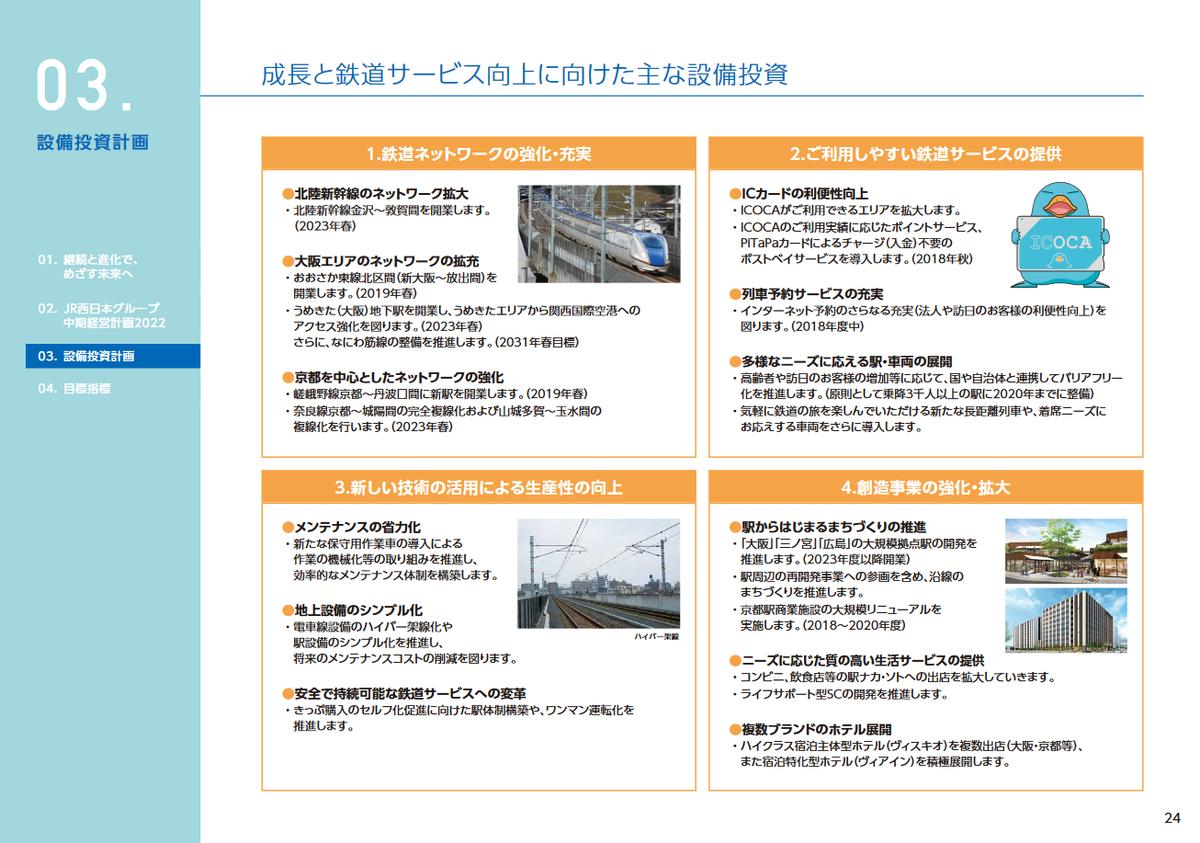 f:id:fuwafuwaame:20210115173822p:plain