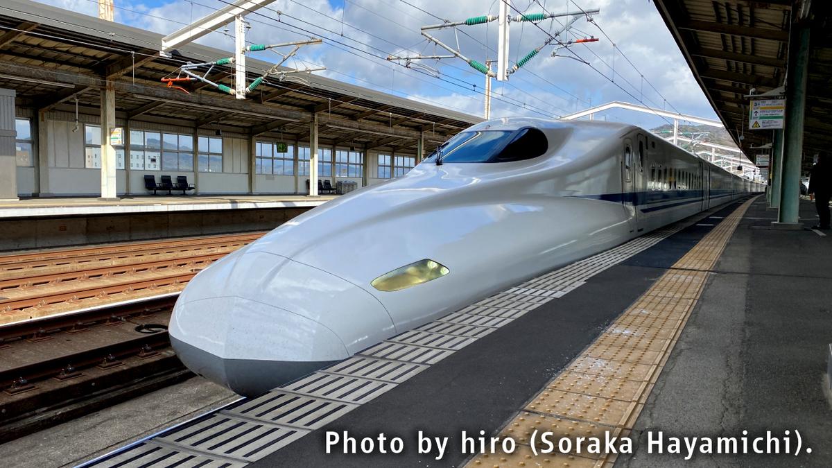 f:id:fuwafuwaame:20210118073443j:plain